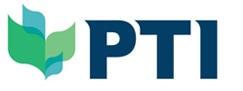 PTI Group