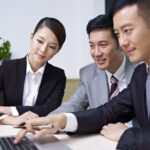 Company Laws in China for Business