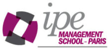 IPE_Master_logo-300x137