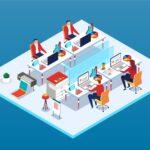 Data Analyst – Master Certification Programme