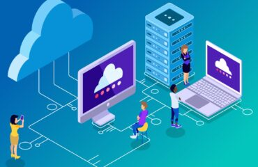 Cloud Architect – Master Certification Programme