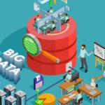 Big Data Engineer – Master Certification Programme