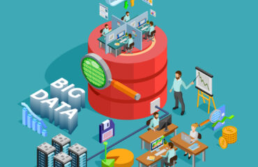 Big Data Engineer – Master Certification Programme