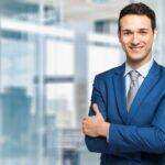 Financing & Capital Raising Online MBA (FCR Online MBA) – Application Fee