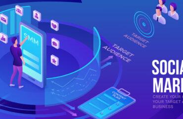 Advanced Social Media Marketing Online Course