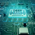 Deep Learning with Keras & Tensorflow –  Master Certification Programme