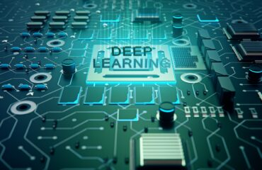 Deep Learning with Keras & Tensorflow –  Master Certification Programme