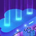 Azure Cloud Architect – Master Certification Programme