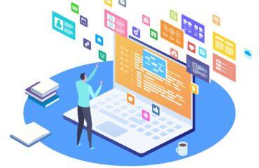 .Net Programming Online Course
