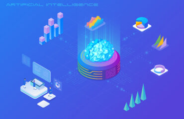 Artificial Intelligence Engineer – Master Certification Programme