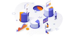 Data Scientist – Master Certification Programme