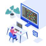Angular Certification Online Training