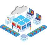 Microsoft Certified: Azure Administrator Associate: AZ-104 Online Course