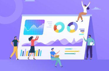 Digital Transformation + Intro to Data Analysis