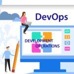 DevOps Certification Online Training