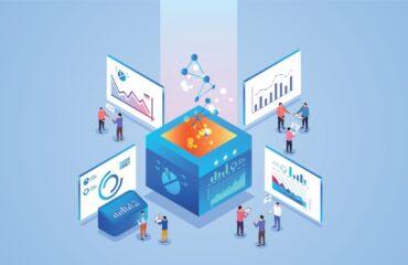 MongoDB Developer and Administrator – Online Training Course