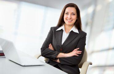 Docker Certified Associate (DCA) Certification Training Course