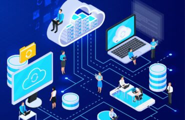 Microsoft Certified Azure Architect Design (AZ-304) – Online Training